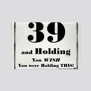 39+ You WISH You Were Holding This! Magnets