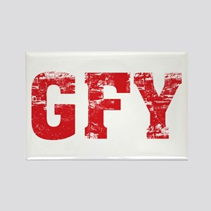 GFY Rectangle Magnet