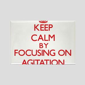 Agitation Magnets