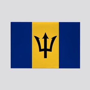 Barbados Magnets
