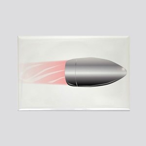 The Silver Bullet Magnets