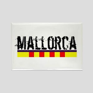 Mallorca Magnets