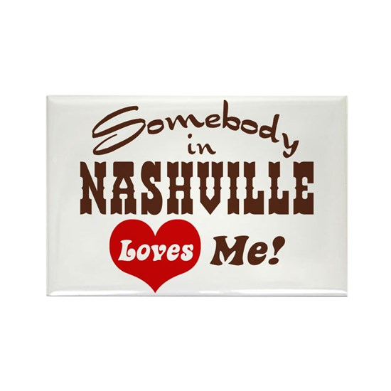 somebodynashville