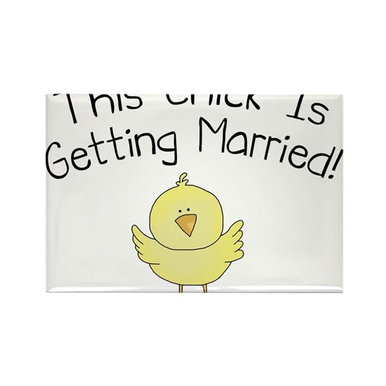 chickgettingmarried