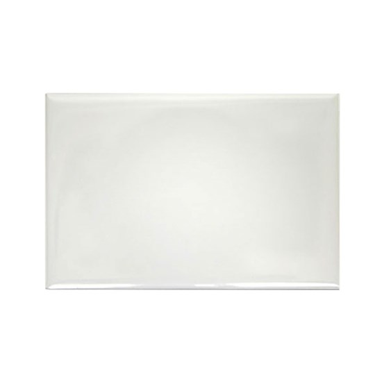 FriendsTVPivot3D