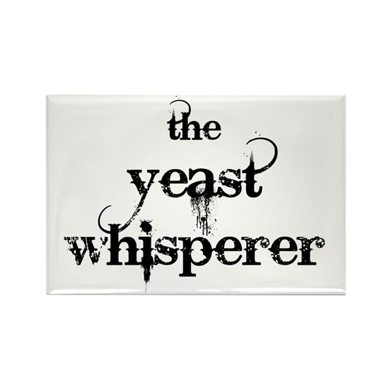 yeast whisperer 2000 black