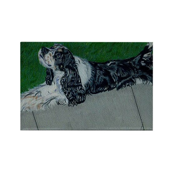 oreo_dog_notecard