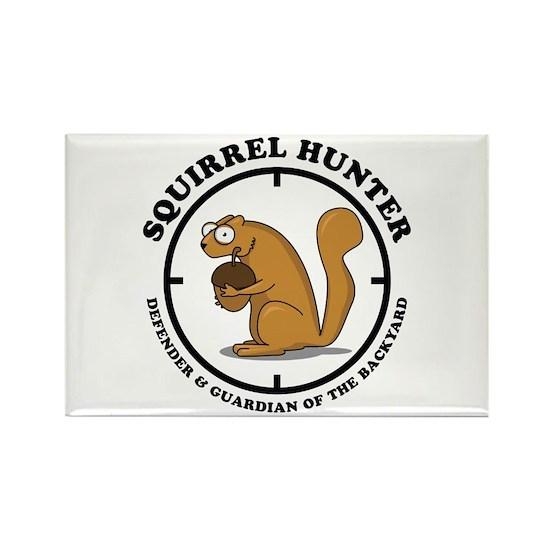 squirrel_hunter_v1