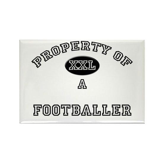 Footballer109