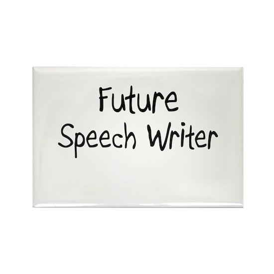 Speech-Writer7