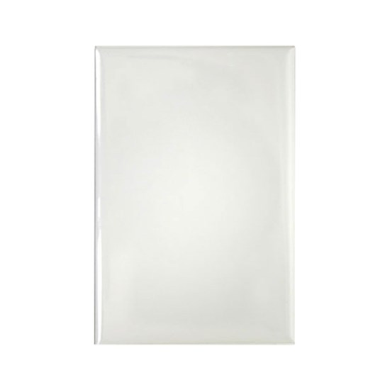 Stars Hollow Sign