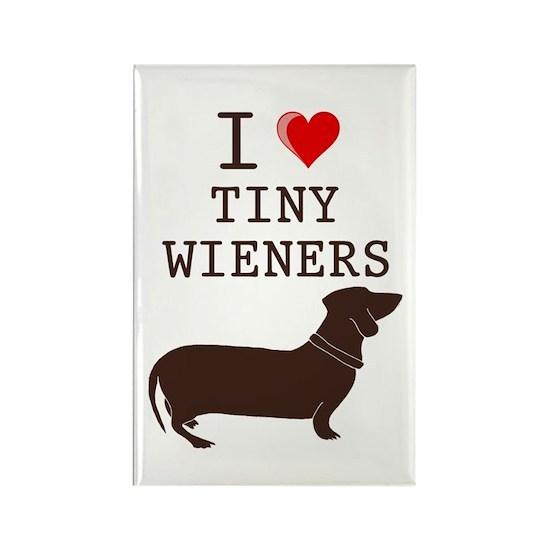 tiny-wiener