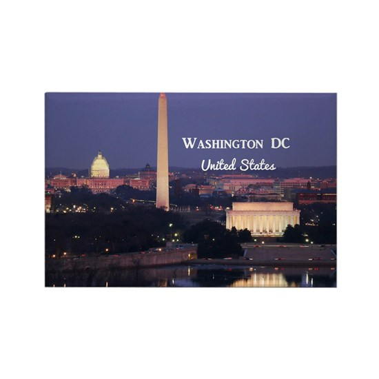 WashingtonDC_4.5x5.75_WASkyline_ViewArlingtonVA