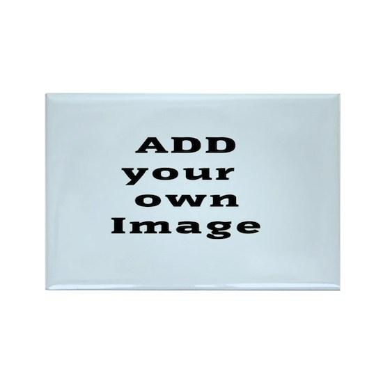 Add Image Baby Bib