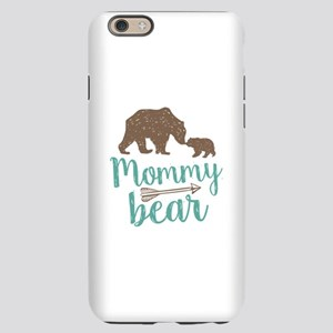 Mommy Bear iPhone 6/6s Slim Case