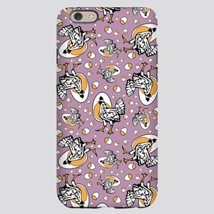 Chickens Iphone 6/6s Slim Case