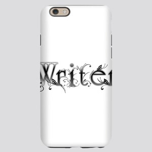 Writer iPhone 6/6s Slim Case