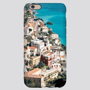 Amalfi Upside iPhone 6 Slim Case