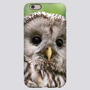 Owl See You iPhone 6 Slim Case