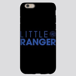 Queens Park Little Ranger iPhone 6/6s Slim Case
