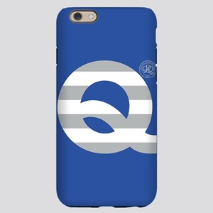Queens Park Rangers 1882 iPhone 6/6s Slim Case