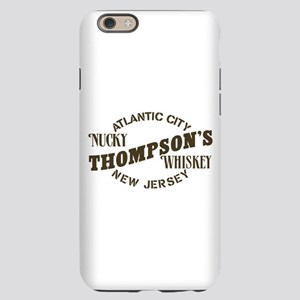 Nucky Thompson's Whiskey iPhone 6 Slim Case