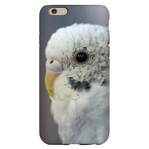 Parakeet iPhone 6/6s Slim Case