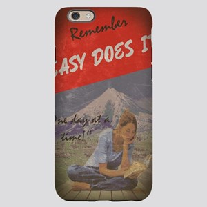 newest collection 226c3 ef550 Big W IPhone 6/6S Slim Cases - CafePress