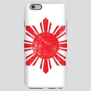 Philippine IPhone Cases - CafePress