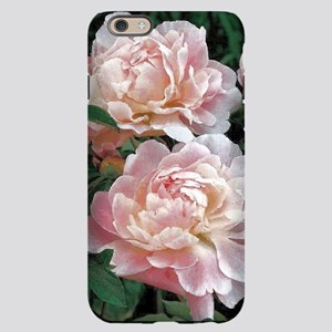 info for 2b540 1e0c0 Peony IPhone Cases - CafePress