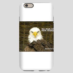 Go Fuck Yourself Jihadi iPhone 6 Slim Case