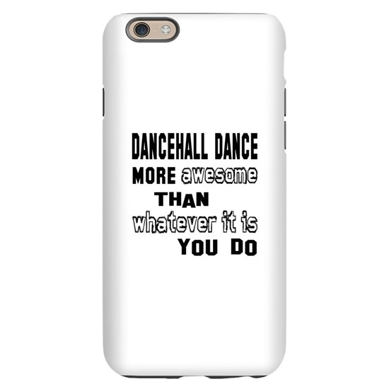 dancehall dance more awesome than whatever it is y