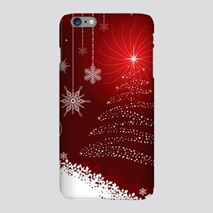 Iphone 6 Plus Christmas Case.Christmas Iphone Cases Cafepress