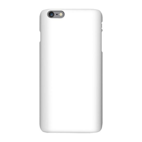 iphone 6 case avengers