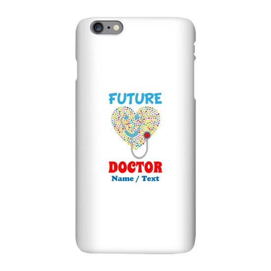 Future Doctor Personalized