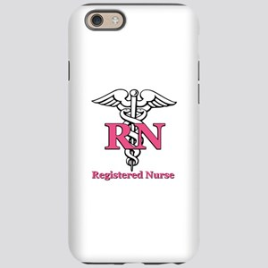rn2 iPhone 6 Tough Case