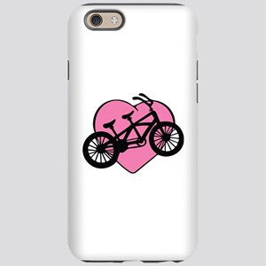 Tandem Love iPhone 6/6s Tough Case