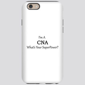 CNA iPhone 6 Tough Case