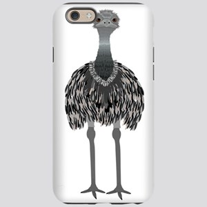 Emu Iphone 6 Tough Case