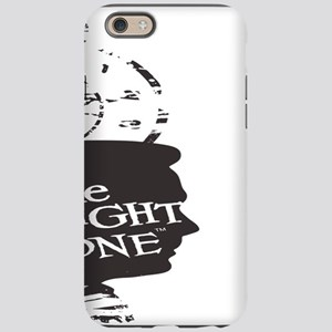 The Twilight Zone: Time Image iPhone 6 Tough Case