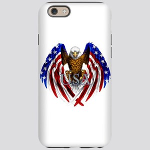 Eagle2 Iphone 6 Tough Case
