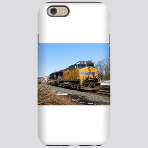 Union Pacific iPhone 6 Tough Case
