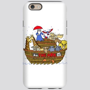 Noah's Ark iPhone 6 Tough Case