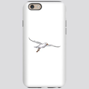SEAGULL iPhone 6 Tough Case