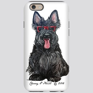 Summer Scottie iPhone 6/6s Tough Case