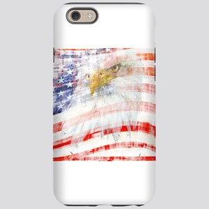 USA Proud iPhone 6/6s Tough Case