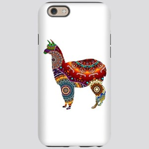 THE LLAMA WAY iPhone 6/6s Tough Case