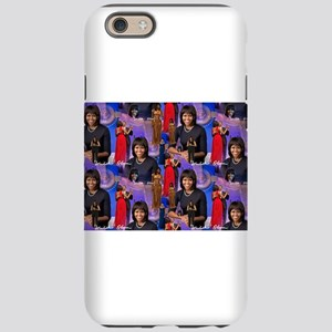 Michelle Obama iPhone 6/6s Tough Case