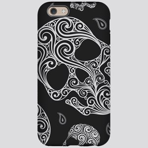 Skulls iPhone 6/6s Tough Case