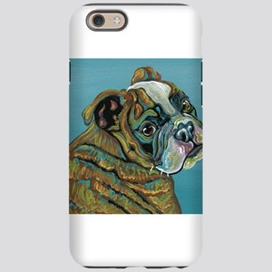 Olde English Bulldogge iPhone 6 Tough Case
